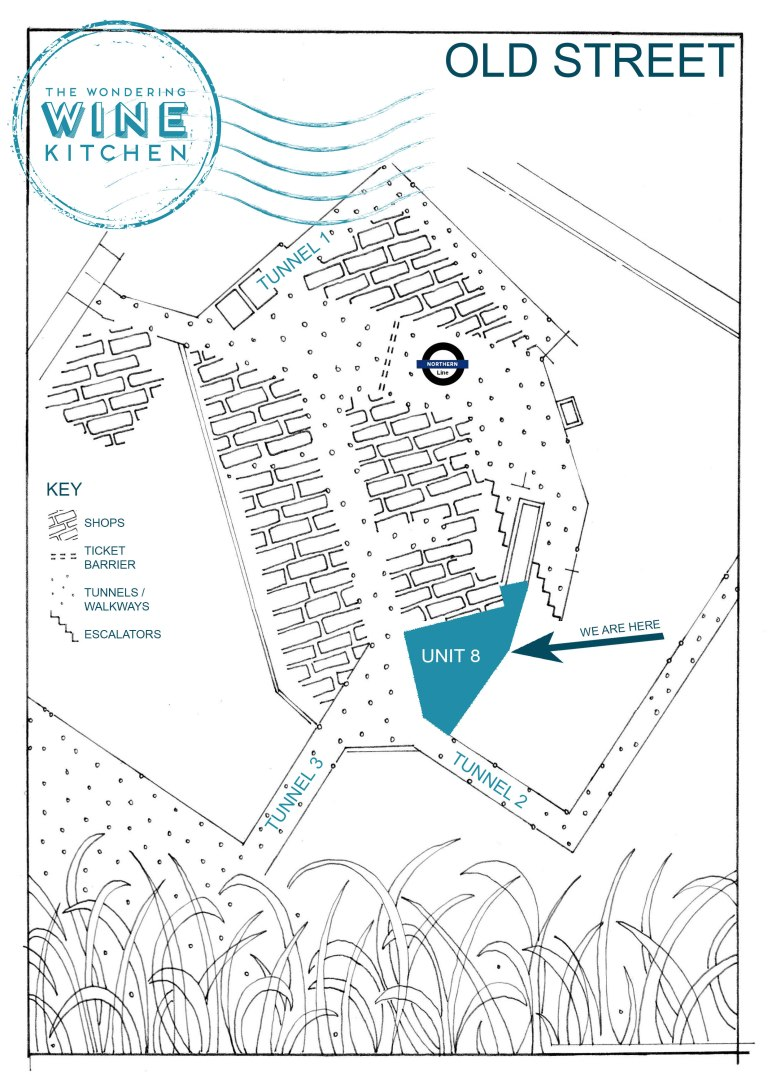 wwk-map-v4