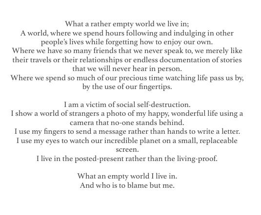 poem-social-media