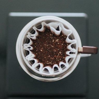 balance-filter-coffee
